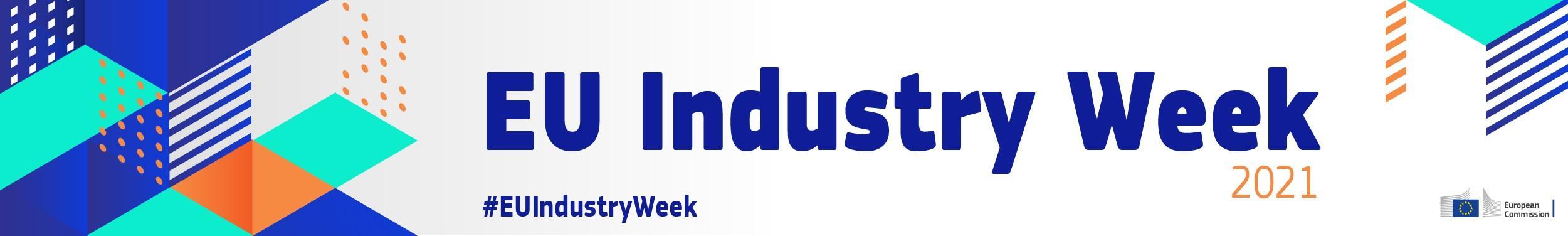 EU Industry week