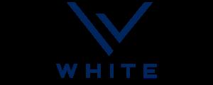 WHITE RESEARCH